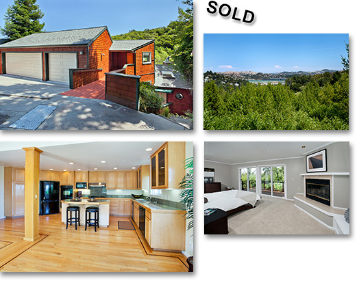 Mill Valley Listing